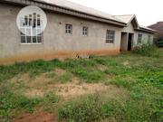 Fine 3bedroom With 2bedroom at Ayetoro Itele,Close to Ayobo | Houses & Apartments For Sale for sale in Lagos State, Ipaja