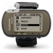 Garmin Wrist-mounted GPS Navigator Watch (Foretrex 401) | Smart Watches & Trackers for sale in Lagos State, Alimosho
