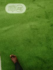 Synthetic Grass Rug | Landscaping & Gardening Services for sale in Lagos State, Ikeja