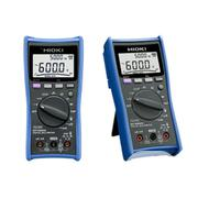 Digital Multimeter Analyser | Measuring & Layout Tools for sale in Lagos State, Lagos Island