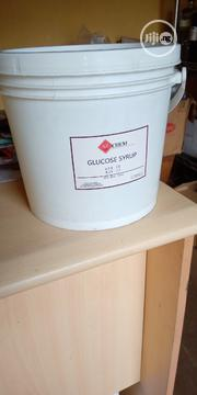 Glucose Syrup | Meals & Drinks for sale in Kwara State, Ilorin East