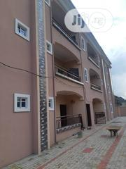 Sharp 2 Bedroom Flat | Houses & Apartments For Rent for sale in Enugu State, Enugu North