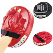 Original Luxurious Boxing Pad | Sports Equipment for sale in Lagos State, Ojota