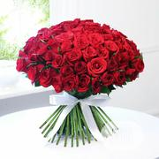 Roses, Flowers And Gifts | Landscaping & Gardening Services for sale in Rivers State, Port-Harcourt