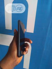 HTC One A9 16 GB Black | Mobile Phones for sale in Enugu State, Enugu North