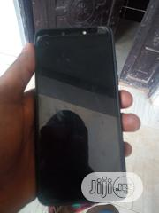 Itel S12 8 GB | Mobile Phones for sale in Edo State, Esan North East