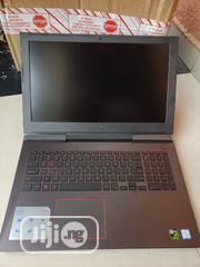 Laptop Dell Inspiron G5 15 8GB Intel Core i5 HDD 1T | Laptops & Computers for sale in Lagos State, Ikeja