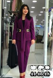 Classy Turkish Trouser Suit | Clothing for sale in Rivers State, Port-Harcourt
