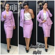 Unique and Quality Ladies Suits | Clothing for sale in Lagos State, Ojodu