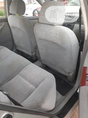 Toyota Corolla 2004 LE Silver | Cars for sale in Ondo State, Akure North
