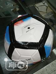 Striker Football | Sports Equipment for sale in Lagos State, Surulere