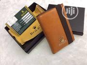 Rolex Wallet | Bags for sale in Lagos State, Surulere