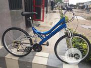 Professional Sport Bicycle | Sports Equipment for sale in Abuja (FCT) State, Jabi