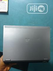 Laptop HP EliteBook 6930P 4GB Intel Core 2 Duo HDD 160GB   Laptops & Computers for sale in Lagos State, Ikeja