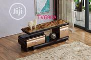 Adjustable T v Stand | Furniture for sale in Lagos State, Ajah
