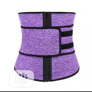 Hop Shapers Belt Women Waist Trainer | Sports Equipment for sale in Lagos State, Alimosho