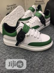 Designer Sneakers For Men | Shoes for sale in Lagos State, Lagos Island