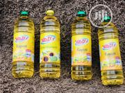 Rapeseed Rapsol Oil | Meals & Drinks for sale in Lagos State, Lagos Mainland