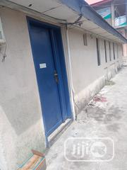 Nice 3bedroom Bungalow For Office In Suruere For Rent | Commercial Property For Rent for sale in Lagos State, Surulere