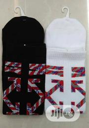 Quality Socks | Clothing Accessories for sale in Lagos State, Lagos Island