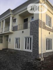 3 Bedroom Semi Detached Duplex In Silverpoint Estate, Ajah For Sale | Houses & Apartments For Sale for sale in Lagos State, Ajah