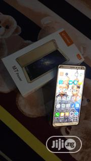 Gionee M7 Power 64 GB Gold | Mobile Phones for sale in Abuja (FCT) State, Galadimawa