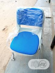 Strong Visitors Chair   Furniture for sale in Lagos State, Ikoyi