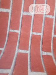 High Quality Wallpaper | Home Accessories for sale in Lagos State, Orile