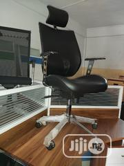 New Executive Chair | Furniture for sale in Lagos State, Ojo