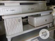 1.2 Tv Stand | Furniture for sale in Lagos State, Ojo