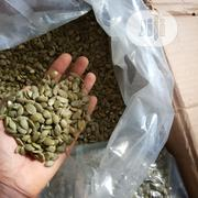 Pumpkin Seeds | Vitamins & Supplements for sale in Rivers State, Port-Harcourt