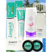 Longrich Personal Care | Bath & Body for sale in Lagos State, Ifako-Ijaiye