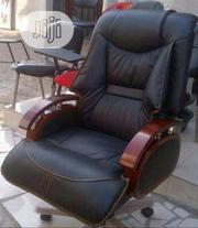 Quality Executive Office Chair | Furniture for sale in Lagos State, Ikeja