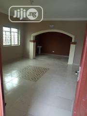 Newly Built Three Bedroom Flats | Houses & Apartments For Rent for sale in Oyo State, Ido
