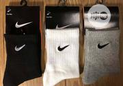 Nike Socks | Clothing Accessories for sale in Lagos State, Lagos Island