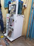 Auto Filling And Packing Machine | Manufacturing Equipment for sale in Alimosho, Lagos State, Nigeria