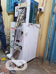 Auto Filling And Packing Machine | Manufacturing Equipment for sale in Lagos State, Alimosho
