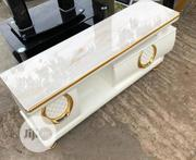 1.2tv Stand Shelf | Furniture for sale in Lagos State, Ojo