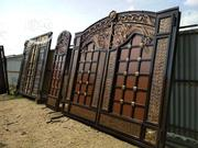 Beautiful Gate | Doors for sale in Oyo State, Ibadan