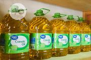Canola Cooking Oil | Meals & Drinks for sale in Lagos State, Amuwo-Odofin