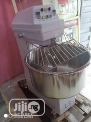 Bread Mixer | Restaurant & Catering Equipment for sale in Abuja (FCT) State, Central Business District