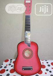 Thunder Box Acoustic Guitar | Musical Instruments & Gear for sale in Lagos State, Ojo