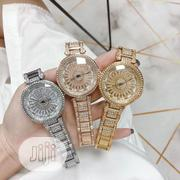 Hollow Diamond Waterproof Watch | Watches for sale in Cross River State, Calabar