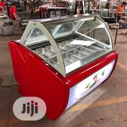 Ice Cream Displays | Store Equipment for sale in Kano State, Madobi