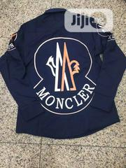 Moncler Shirts | Clothing for sale in Lagos State, Lagos Island