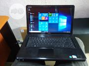 Laptop Dell 4GB Intel Pentium HDD 320GB | Laptops & Computers for sale in Lagos State, Ikeja