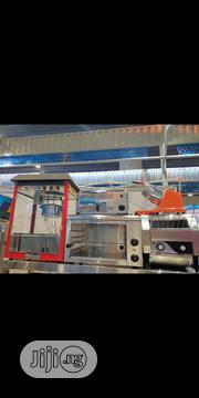 Full Bakery EQUIPMENTS | Restaurant & Catering Equipment for sale in Lagos State, Gbagada