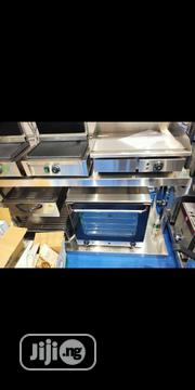 All Sandwich Machines | Restaurant & Catering Equipment for sale in Lagos State, Lekki Phase 1