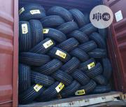 Brand New 195/65/15 Dunlop Tyre's | Vehicle Parts & Accessories for sale in Lagos State, Lagos Island
