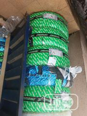 Federal 205/65/15 Tyre | Vehicle Parts & Accessories for sale in Lagos State, Lagos Island